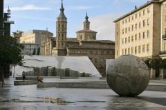 Zaragoza-020