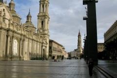 Zaragoza-021